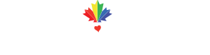 Logo for Stand Proud York Region